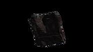 Brown Slacks Pants (D-BD)