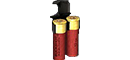 12ga pellets snap loader s