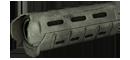M4 handguard
