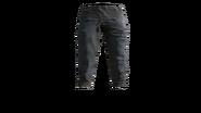 Chernarus Prisoners Uniform Pants Model (P-W)