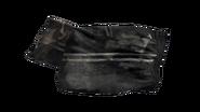 Black Tracksuit Pants (D-BD)