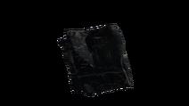 Black Slacks Pants (R)
