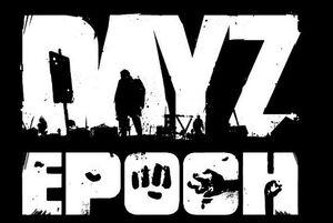 DayZ Epoch