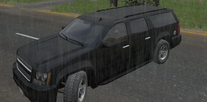 File:300px-Suv.png