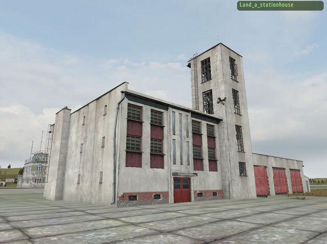 File:Land a stationhouse.jpg