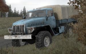 File:300px-Vehicle Ural Civilian.png