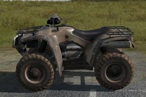 File:300px-Vehicle ATV.jpg