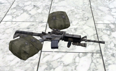 File:400px-Weapon.png