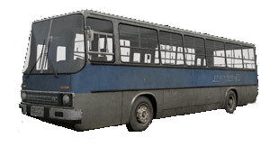 File:Vehicle Bus.png