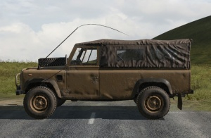 File:300px-Vehicle military-offroad.jpg