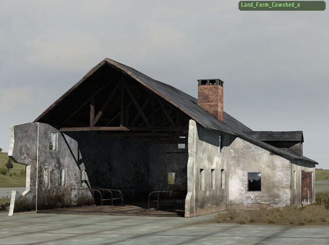File:Land Farm Cowshed a.jpg