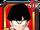Fearsome Battle Gohan (Kid)