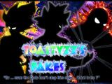 Toastyzz's Fakes