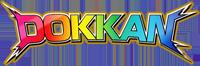 Dokkan logo