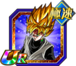 GokuBlackAGLJaponUR2