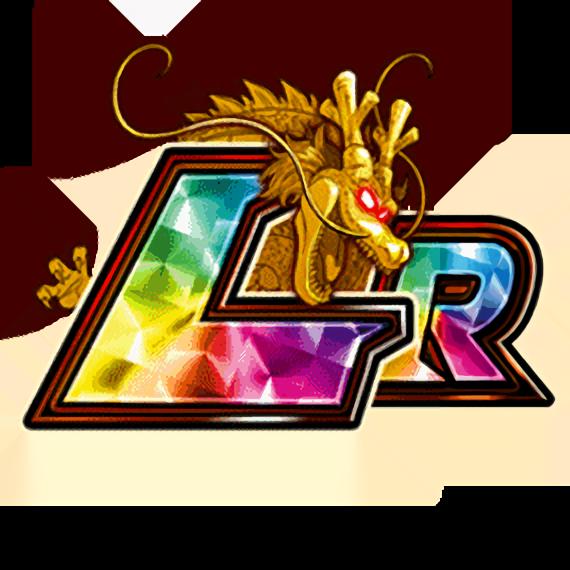 LR Rarity