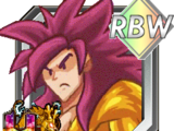 The Ultimate Transformation Super Saiyan god Super Saiyan 4 god super saiyan 2.5 legendary g-mode Goku