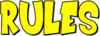 RulesIcon
