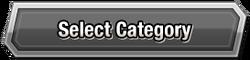 SelectCategory