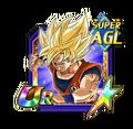 Goku ssj render 41 db xkeeperz by maxiuchiha22-dcmjlvw (1)