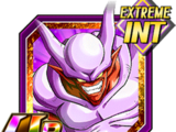 Super Janemba (EZA)