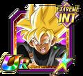 BO SS Goku Black Thumb