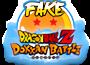 DB-Dokfanbattle Wiki
