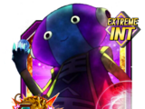 A Unreasonable, Unreachable, Inconceivable Power Zeno