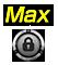 Max locked