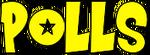 PollsIcon