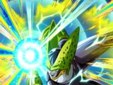 Power of Perfection Perfect Cell
