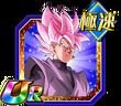 GokuBlackAGLJaponUR3