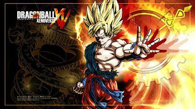 Dragonball-xenoverse-wallpaper-goku-is-ready