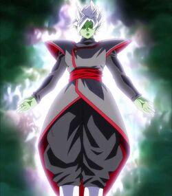 Fusion-Zamasu-Goku-Black-7