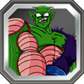 Piccolo Giant Fake Base
