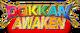 DokkanAwakenLogo