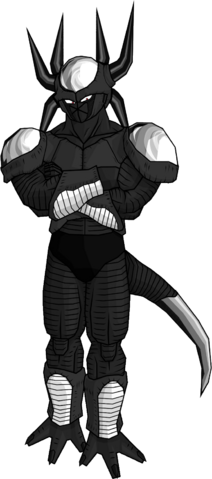 File:Kuro by db own universe arts-d39r26f.png