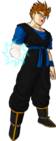 File:Aaron by db own universe arts-d47zoz2.png