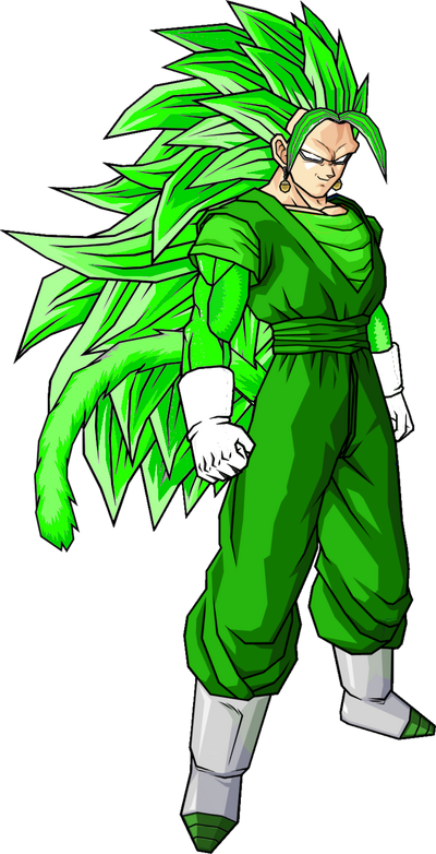 Zenthos by dragonballzeditor-d4a2fdd