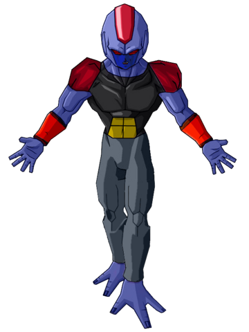 File:Zeel by db own universe arts-d356wmh.png