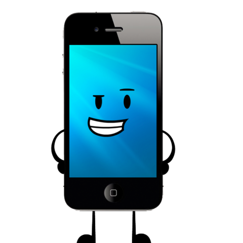 File:Mephone4.png
