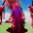 Tabs24's avatar