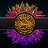 Szahk's avatar