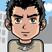 GiancarloBP's avatar