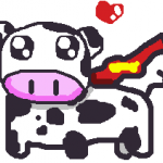 SuperCow090's avatar