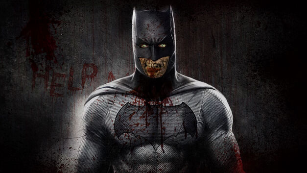 Fandom-Mashup-Zombies_Hero_Batman