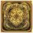 DEcrypt's avatar