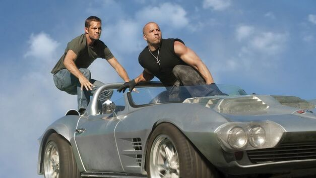 fast-and-furious-paul-walker-and-vin-diesel