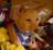 Johnny Pez's avatar