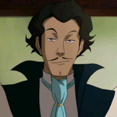 NewRGI's avatar
